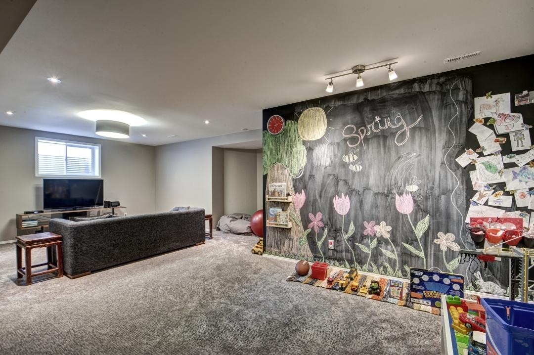 Artisan Home Renovations_1 (11)