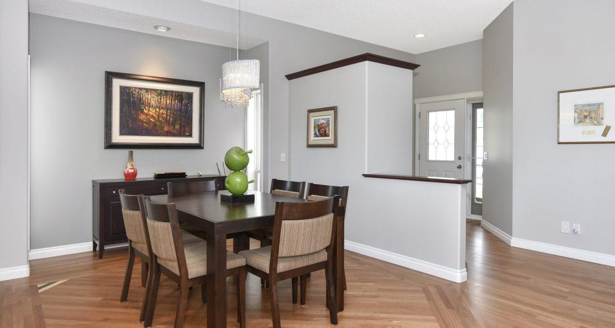 https://artisankitchens.ca/wp-content/uploads/2018/04/Artisan-Home-Renovations_1-15-1200x640.jpg