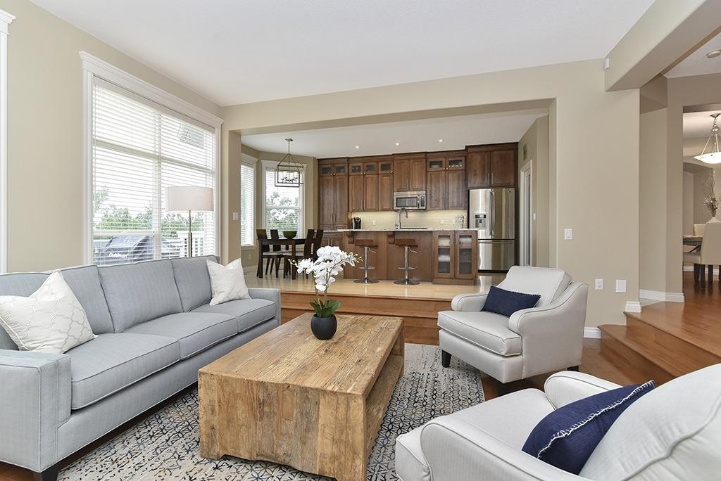 https://artisankitchens.ca/wp-content/uploads/2018/04/Artisan-Home-Renovations_1-16.jpg
