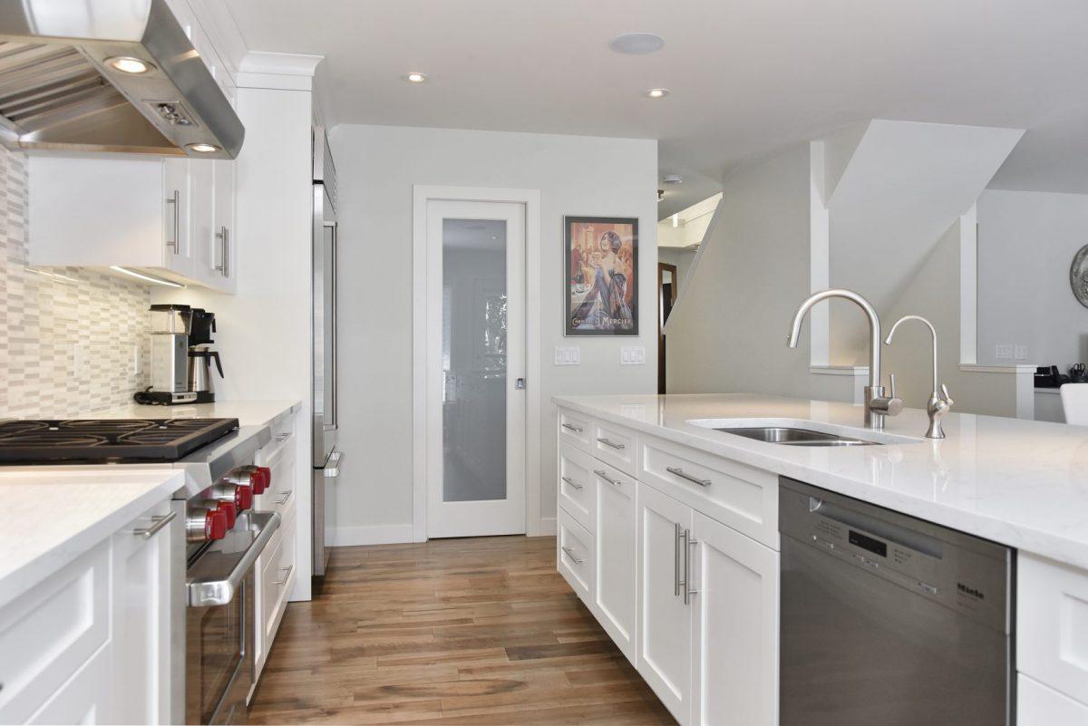 Artisan Kitchen Renovations_20