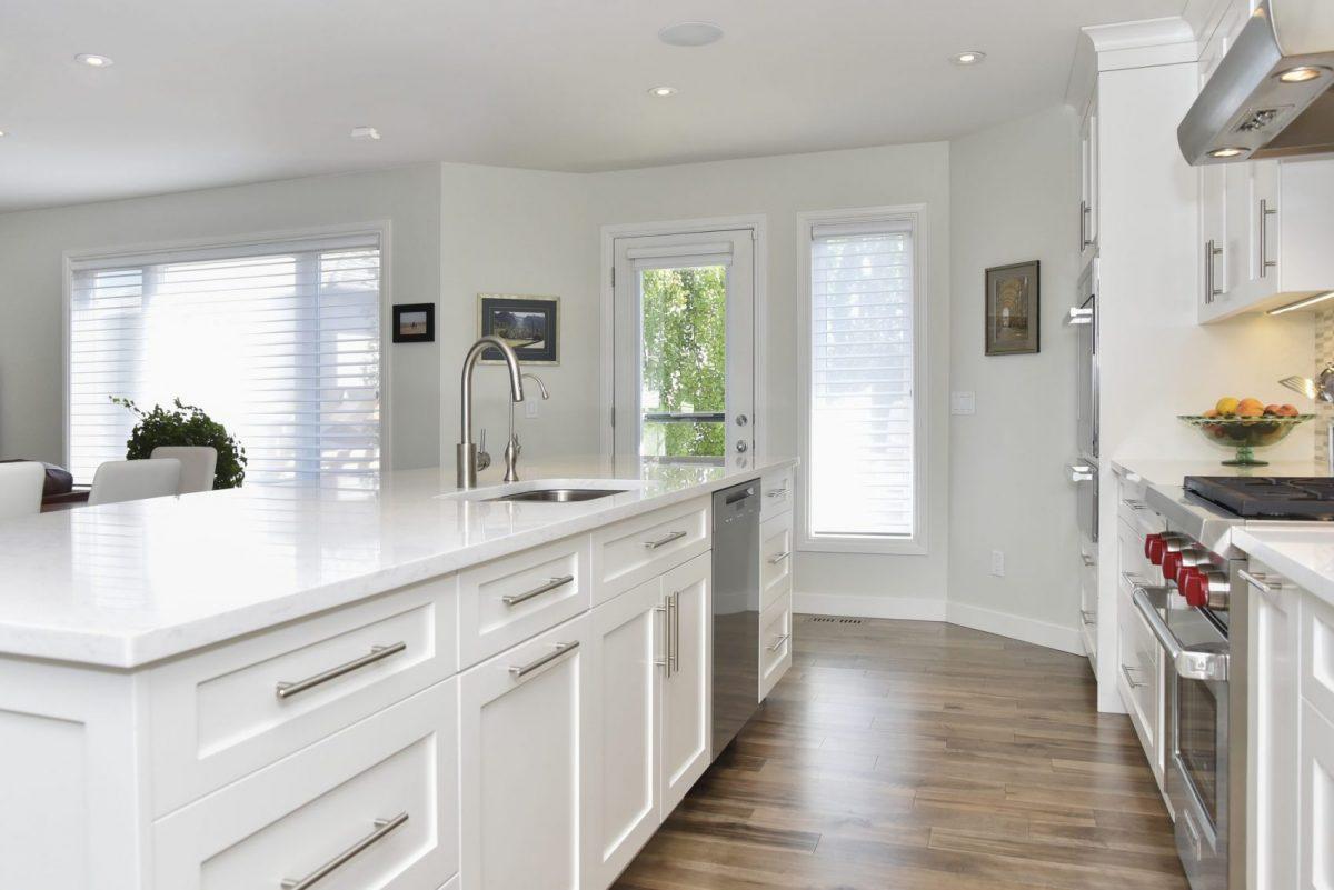Artisan Kitchen Renovations_21