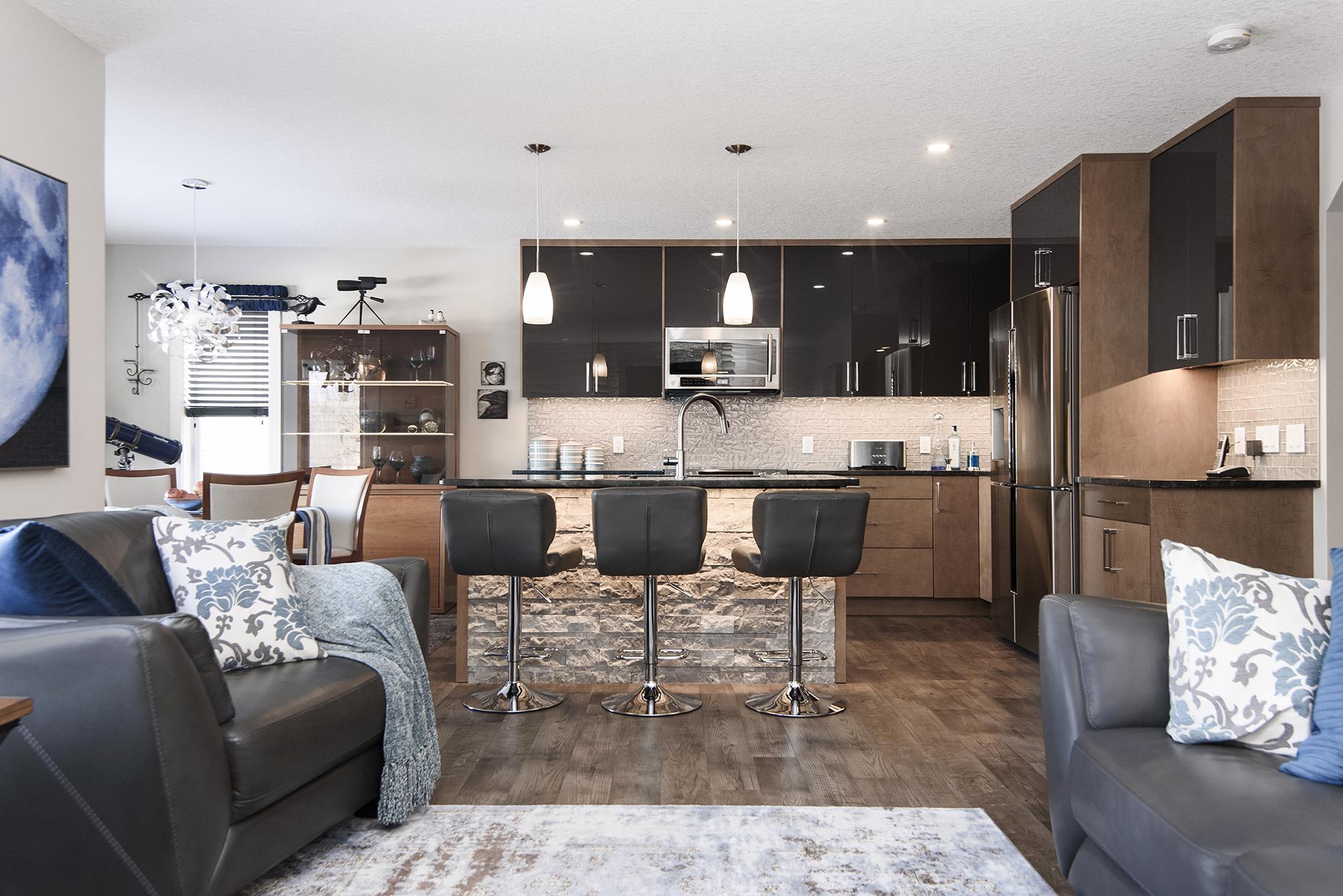 Artisan Kitchen Renovations_29