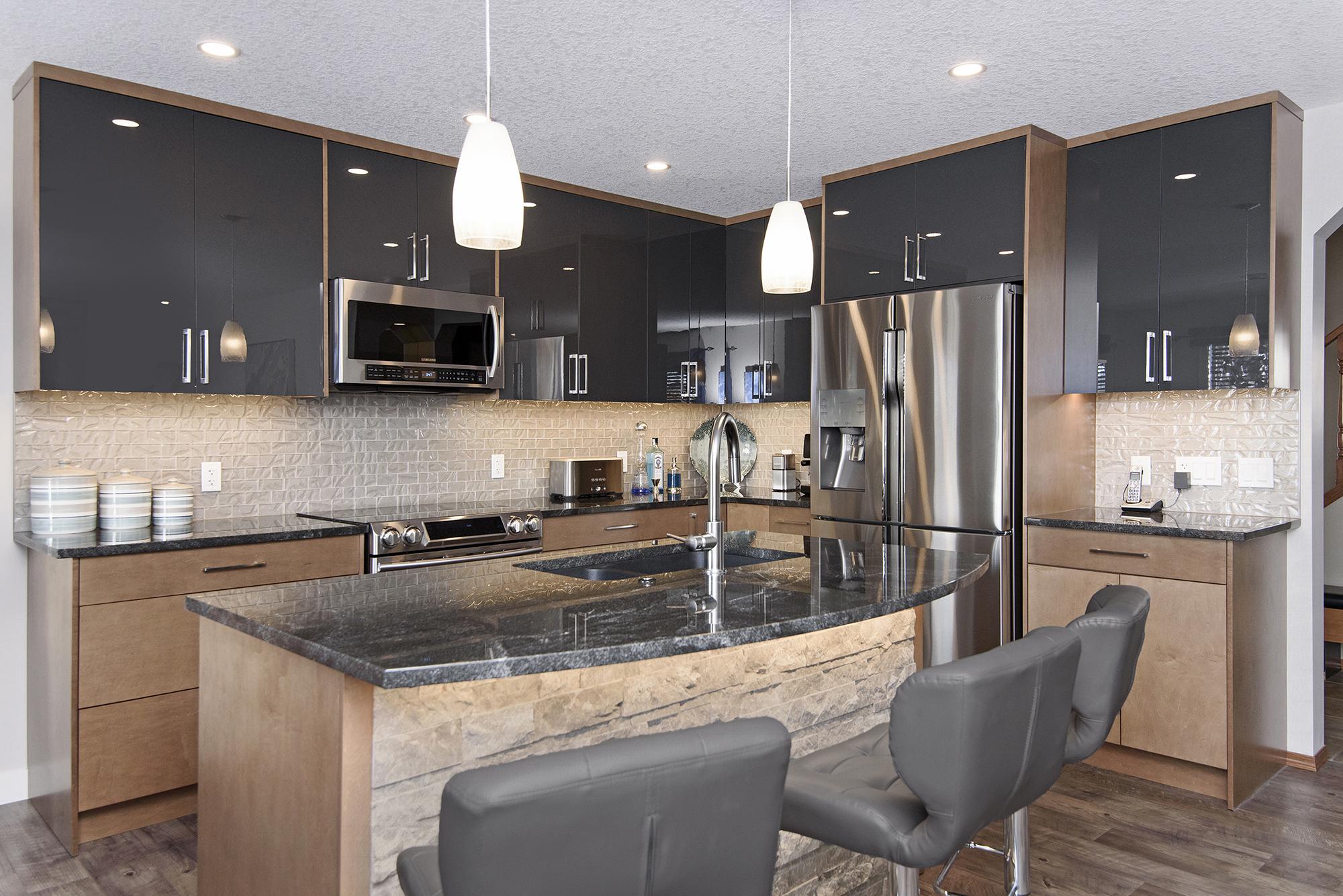 Artisan Kitchen Renovations_30