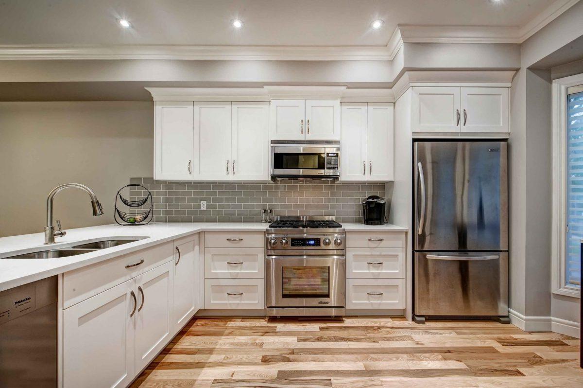 Artisan Kitchen Renovations_34