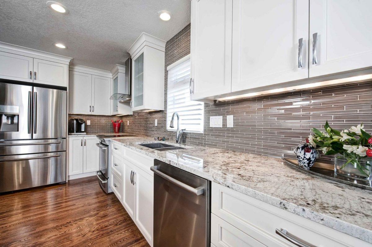 kitchen renovation gallery calgary home kitchen renovations