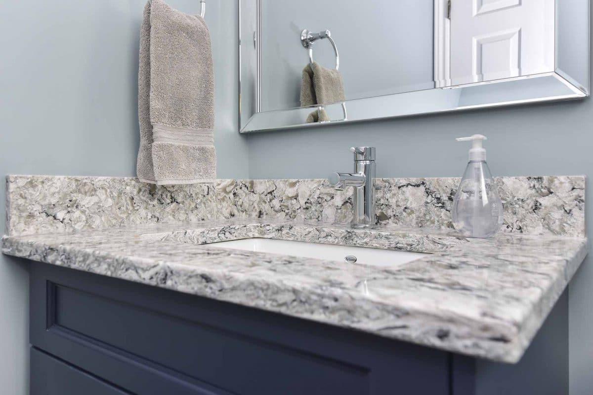 Artisan Kitchens & Bathroom Renovations_1 (12)