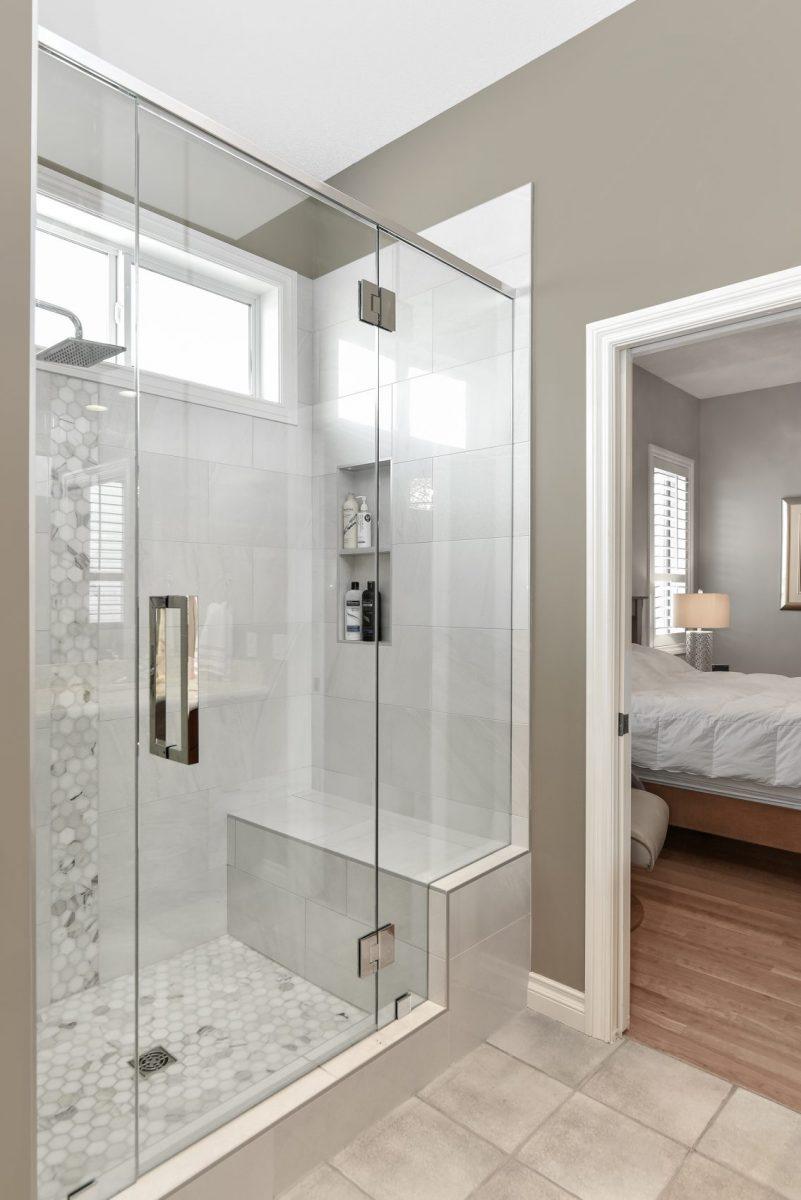 Artisan Kitchens & Bathroom Renovations_1 (14)