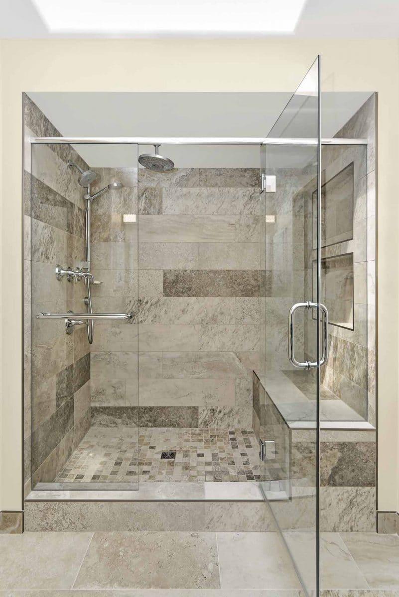 Artisan Kitchens & Bathroom Renovations_1 (9)