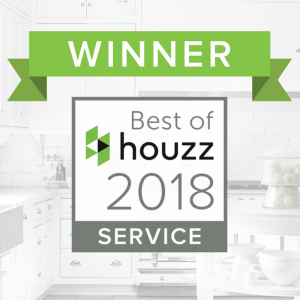 https://artisankitchens.ca/wp-content/uploads/2018/05/ArtisanKitchens.ca-Winner-Best-of-Houzz-2018-300x300.png