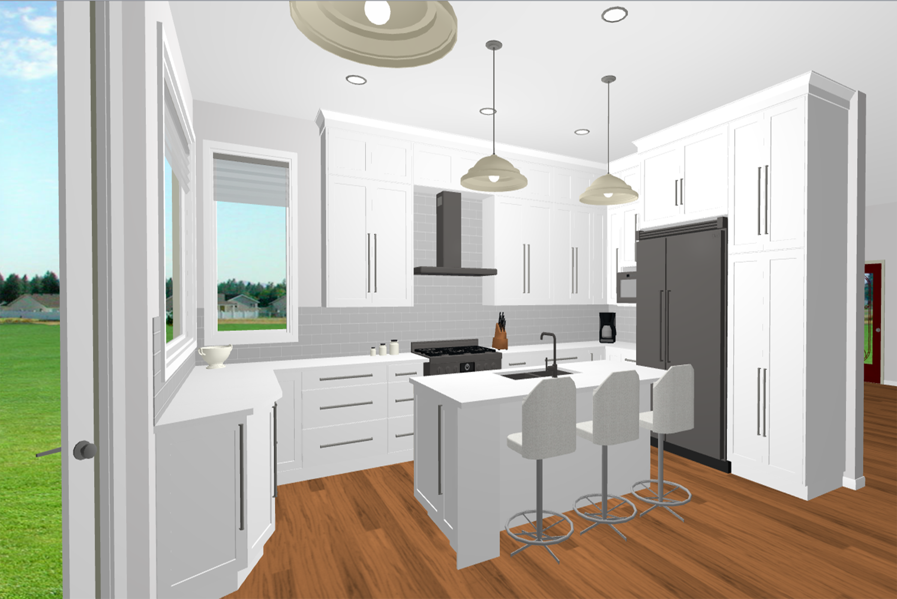 https://artisankitchens.ca/wp-content/uploads/2018/08/Artisan-Kitchens_Virtual-Reno-1.png