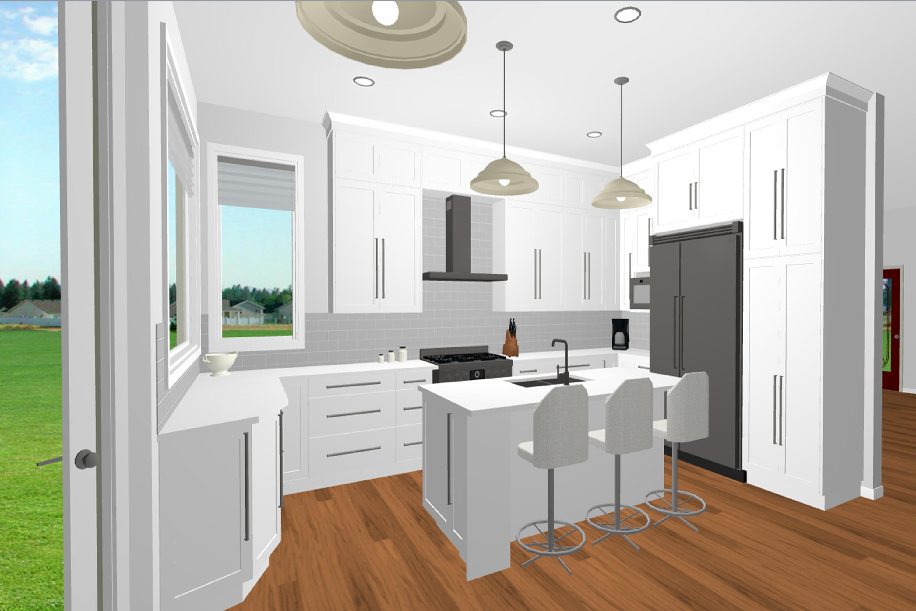 https://artisankitchens.ca/wp-content/uploads/2018/08/Artisan-Kitchens_Virtual-Reno-1.png