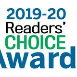 Readers Choice Awards - Artisan Kitchens