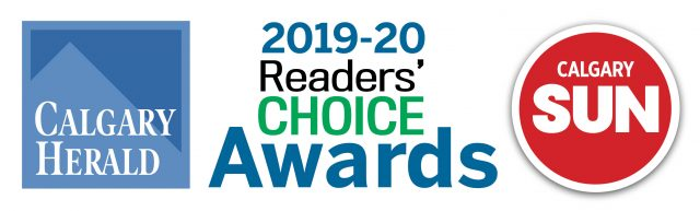 Readers Choice Awards - Artisan Kitchens