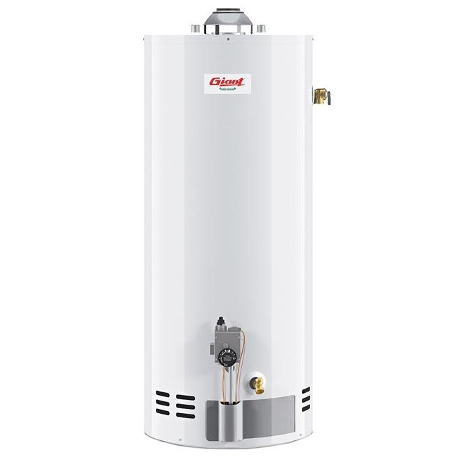 Water Heaters, Gas Lines to BBQ, Clogged Drains, Furnaces, Air Conditioners