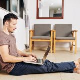 How to Improve Your Work From Home Space