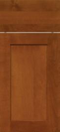 https://artisankitchens.ca/wp-content/uploads/2021/09/1900-Clear-Alder-Cinnamon-Wood.jpg