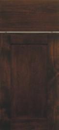 https://artisankitchens.ca/wp-content/uploads/2021/09/1900-Clear-Alder-Expresso-Wood.jpg