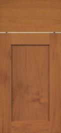 https://artisankitchens.ca/wp-content/uploads/2021/09/1900-Clear-Alder-Honey-Wood.jpg
