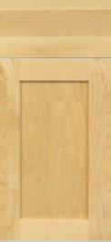 https://artisankitchens.ca/wp-content/uploads/2021/09/1900-Maple-Natural-Wood.jpg