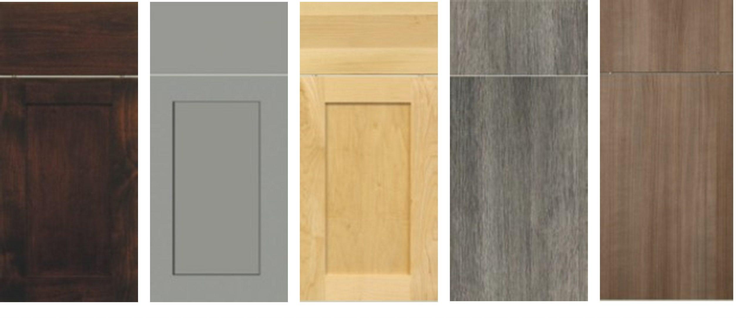 https://artisankitchens.ca/wp-content/uploads/2021/09/Cabinet-Doors-scaled.jpg
