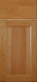 https://artisankitchens.ca/wp-content/uploads/2021/09/Flopan-Clear-Alder-Honey-Wood.jpg