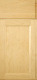 https://artisankitchens.ca/wp-content/uploads/2021/09/Flopan-Maple-Natural-Wood.jpg