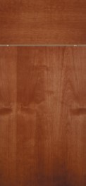 https://artisankitchens.ca/wp-content/uploads/2021/09/Riviera-Clear-Alder-Cinnamon-Wood-Veneer.jpg