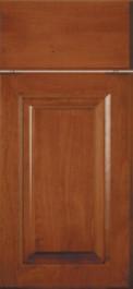 https://artisankitchens.ca/wp-content/uploads/2021/09/Royal-Clear-Alder-Cinnamon-Wood.jpg