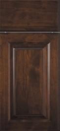 https://artisankitchens.ca/wp-content/uploads/2021/09/Royal-Clear-Alder-Espresso-Wood.jpg