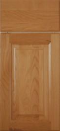 https://artisankitchens.ca/wp-content/uploads/2021/09/Royal-Clear-Alder-Honey-Wood-1.jpg