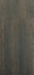 https://artisankitchens.ca/wp-content/uploads/2021/09/Woodline-Ebony-Textured-Melamine.jpg