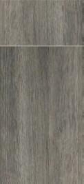 https://artisankitchens.ca/wp-content/uploads/2021/09/Woodline-Shadow-Grey-Textured-Melamine.jpg