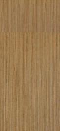 https://artisankitchens.ca/wp-content/uploads/2021/09/Woodline-Teak-Textured-Melamine.jpg