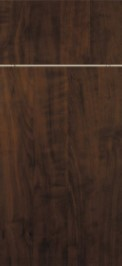 https://artisankitchens.ca/wp-content/uploads/2021/09/Zuni-Chocolate-Pear-Thermofoil.jpg